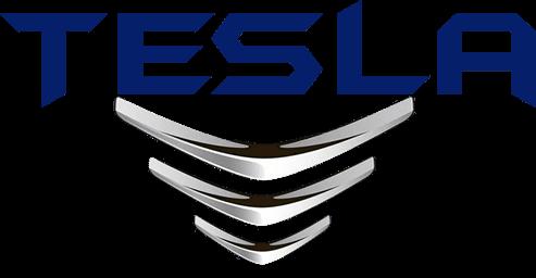 TESLA Ingeniería Eléctrica de México